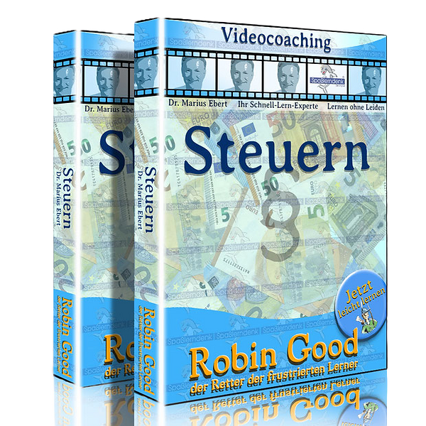 bwl-videocoaching-steuern_edited.png