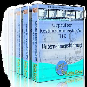gepruefter-restaurantmeister-ihk-unterne