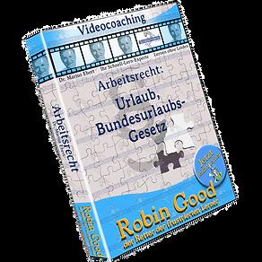 bwl-videocoaching-arbeitsrecht-urlaub-bundesurlaubsgesetz_edited.png