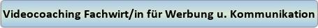 fachwirt-fuer-werbung.png