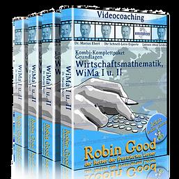 bwl-videocoachings-wirtschaftsmathematik