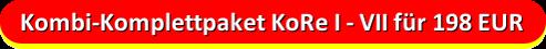 kombi-komplettpaket-kore-i-vii.png