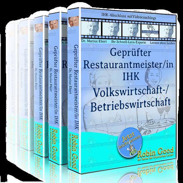 gepruefter-restaurantmeister-ihk-volkswi