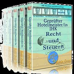 Hotelmeister%20IHK_Recht%20und%20Steuern