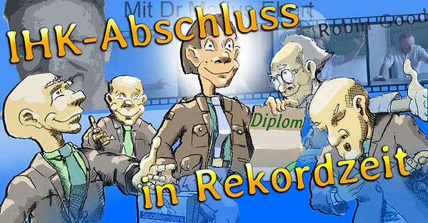 gratis-lernimpulse-betriebswirt-ihk-absc