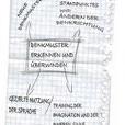 spasslerndenk-buch-illustration-28.jpg