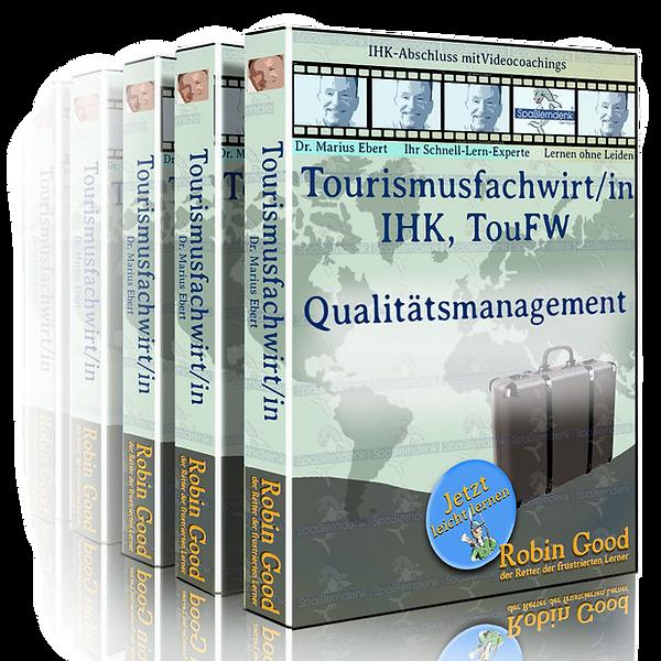 tourismusfachwirt-ihk-qualitaetsmanageme