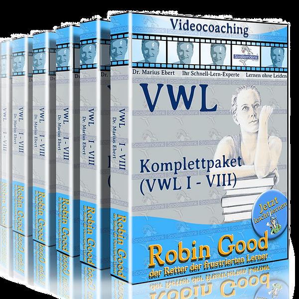 bwl-videocoaching-volkswirtschaftslehre_