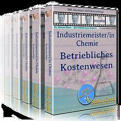 industriemeister-ihk-chemie-betriebliche