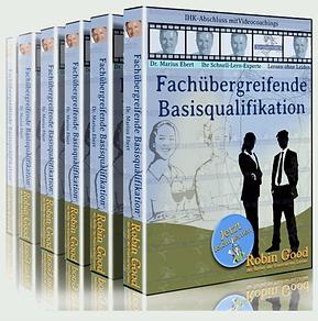 Basisqualifikation.png