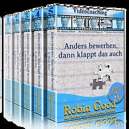 bwl-videocoaching-anders-bewerben_edited