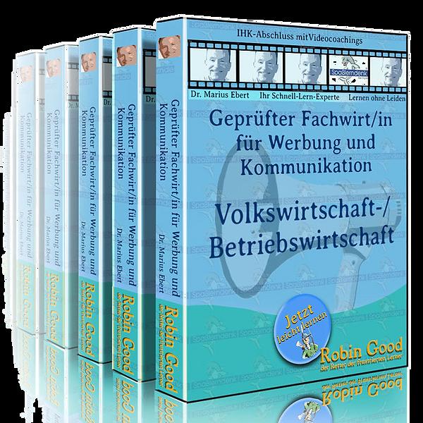 gepruefter-fachwirt-fuer-werbung-und-kom