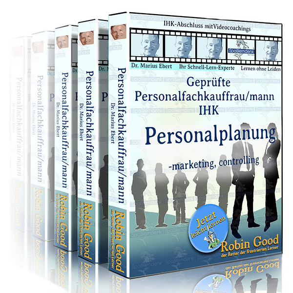 gepruefter-personalfachkaufmann-personal