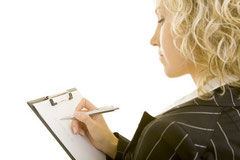bwl-videocoaching-personalmanagement-arb