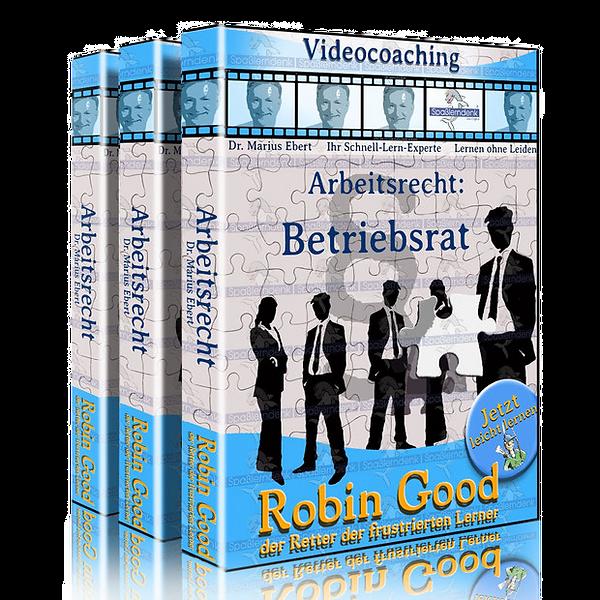 bwl-videocoaching-arbeitsrecht-betriebsr