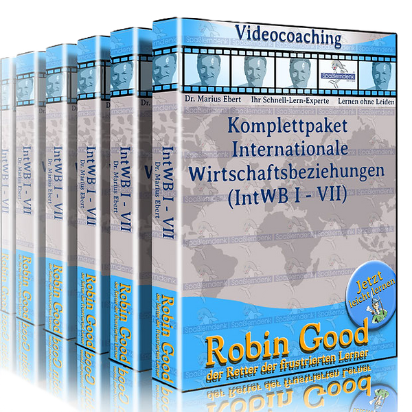 bwl-videocoaching-internationale-wirtsch