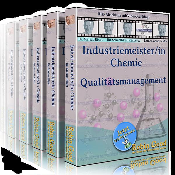 industriemeister-ihk-chemie-qualitaetsma