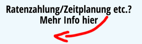 ratenzahlung.png
