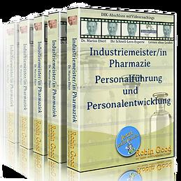 industriemeister-ihk-pharmazie-personalf