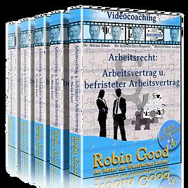 bwl-videocoaching-arbeitsvertrag-und-befristeter-arbeitsvertrag_edited.png