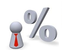 bwl-videocoaching-investitionsrechnung-z