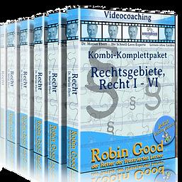 bwl-videocoaching-rechtsgebiete_edited.p