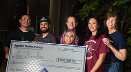 Haury_Challenge_Grant_Award_2018.jpg