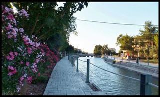 alykes-garden-village.jpg
