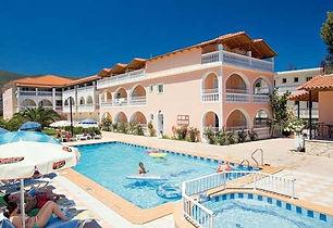 plessas-palace-hotel-1.jpg