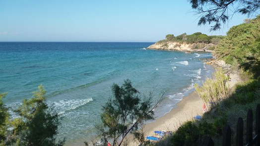 shoestring-xhoriati-beach.jpg