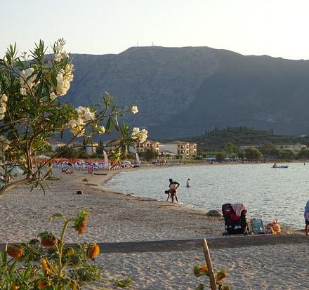 alykanas-beach.jpg