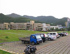 海洋大學.png