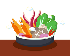 Hotpot-Vector_edited.png