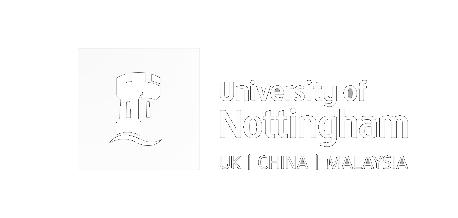 Nott Logo.png