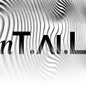 Tail logo.png