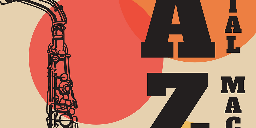 Jazz as Social Machine(University of Southampton/Turing Institute)
