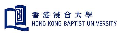 Hong Kong Baptist University logo.jpeg