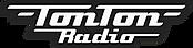 TonTon Radio fond blanc big_edited_edite
