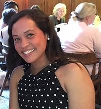 Lauren BASSC Graduation.jpg