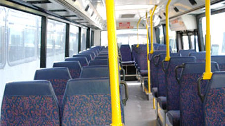 largebusRight.jpg