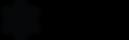 Logo mars 2020 H@500x.png