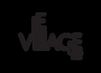 LOGO-LE-VILLAGE-sans-signat-N.png