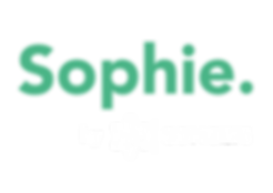 Logo accueil Sophie.png