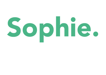 Logo accueil Sophie.png