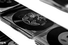 vinyles-recylce-.jpg