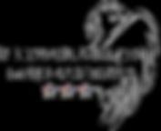Phumula Kruger Lodge Logo