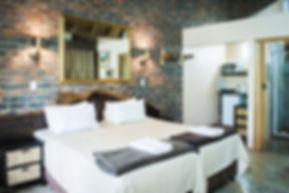 Phumula Kruger Lodge - Grass Top Rooms.j