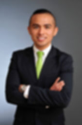 Chicago Immigration Lawyer   Free Immigration Consultation