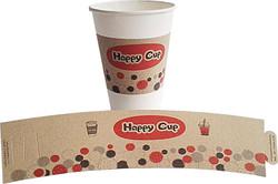 Happy Cup.