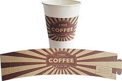 I Need Coffee.